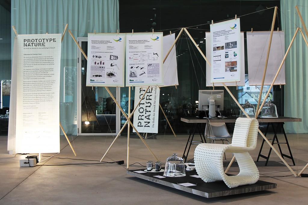 Exhibition_IMG_9263