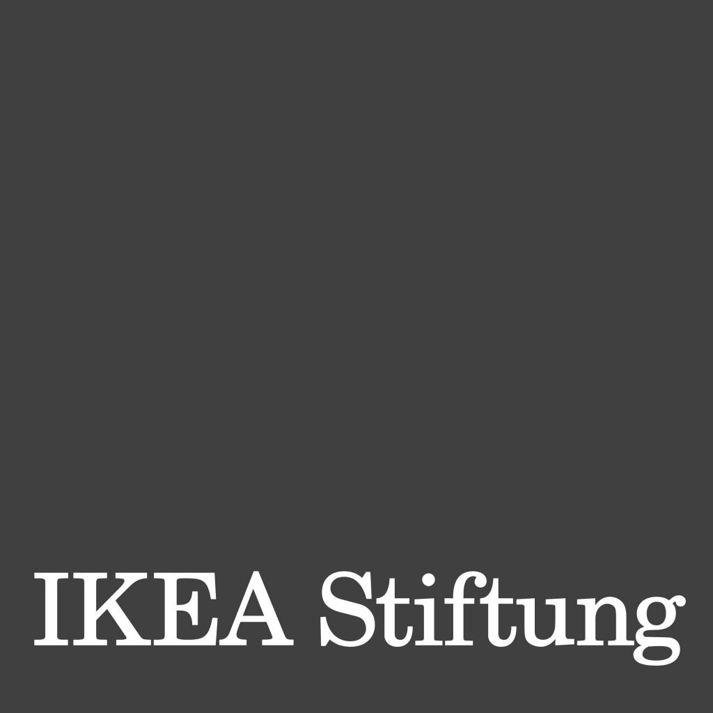 IKEA_Stiftung