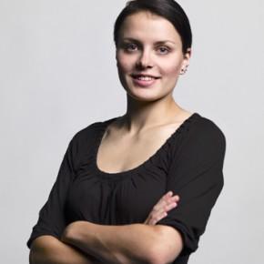 Sabrina Großkopp