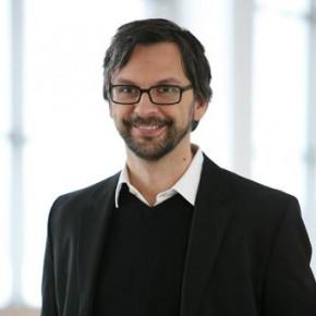 Jürgen Bertling